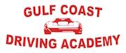 Gulf Coast Driving Academy